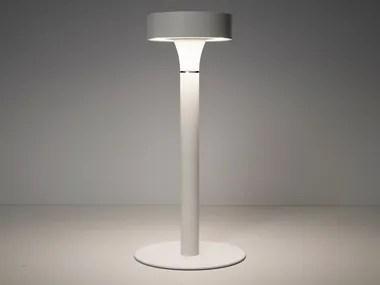 outdoor floor lamps outdoor lighting