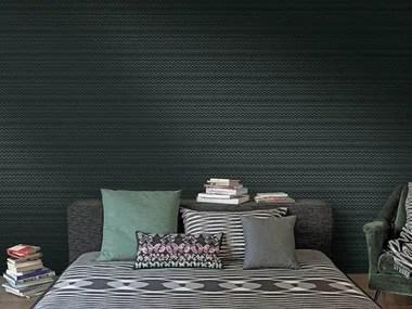 Effeitalia che commercializza il marchio arte nasce dall'esperienza maturata nel settore dei rivestimenti murali. Fiamma Wallpaper By Jannelli Volpi