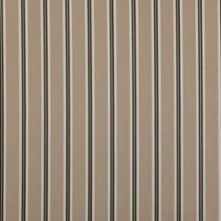 Fabrics For Chairs Striped Rocking Chair Arm Cushions Upholstery Archiproducts Fire Retardant Trevira Cs Fabric Alumnus