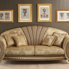 Classic Sofa Restoration Hardware Belgian Track Arm Slipcovered Style Sofas Archiproducts 2 Seater Fabric Bed Fantasia