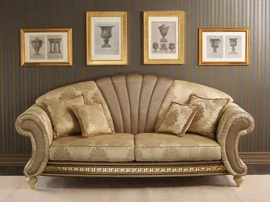 sofa classic the kings lakeland fl style sofas archiproducts 2 seater fabric bed fantasia