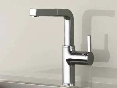kwc kitchen faucet kohler brass ava 厨房水龙头ava系列by 厨房水龙头