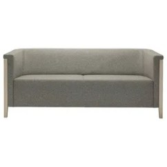 Chesterfield Style Fabric Sofa How Do You Take Apart A Bed Sofas Archiproducts
