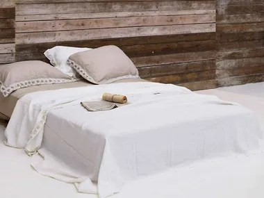Registration on or use of this site constitutes acceptance of our terms of service and privacy. Linen Bedding Archiproducts