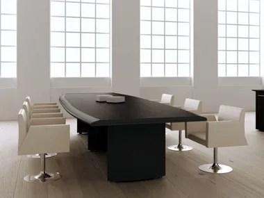 Tavoli da riunione  Arredo ufficio  Archiproducts