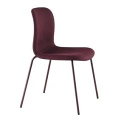 Stackable Restaurant Chairs Glider Nursery Chair Ergonomic Archiproducts