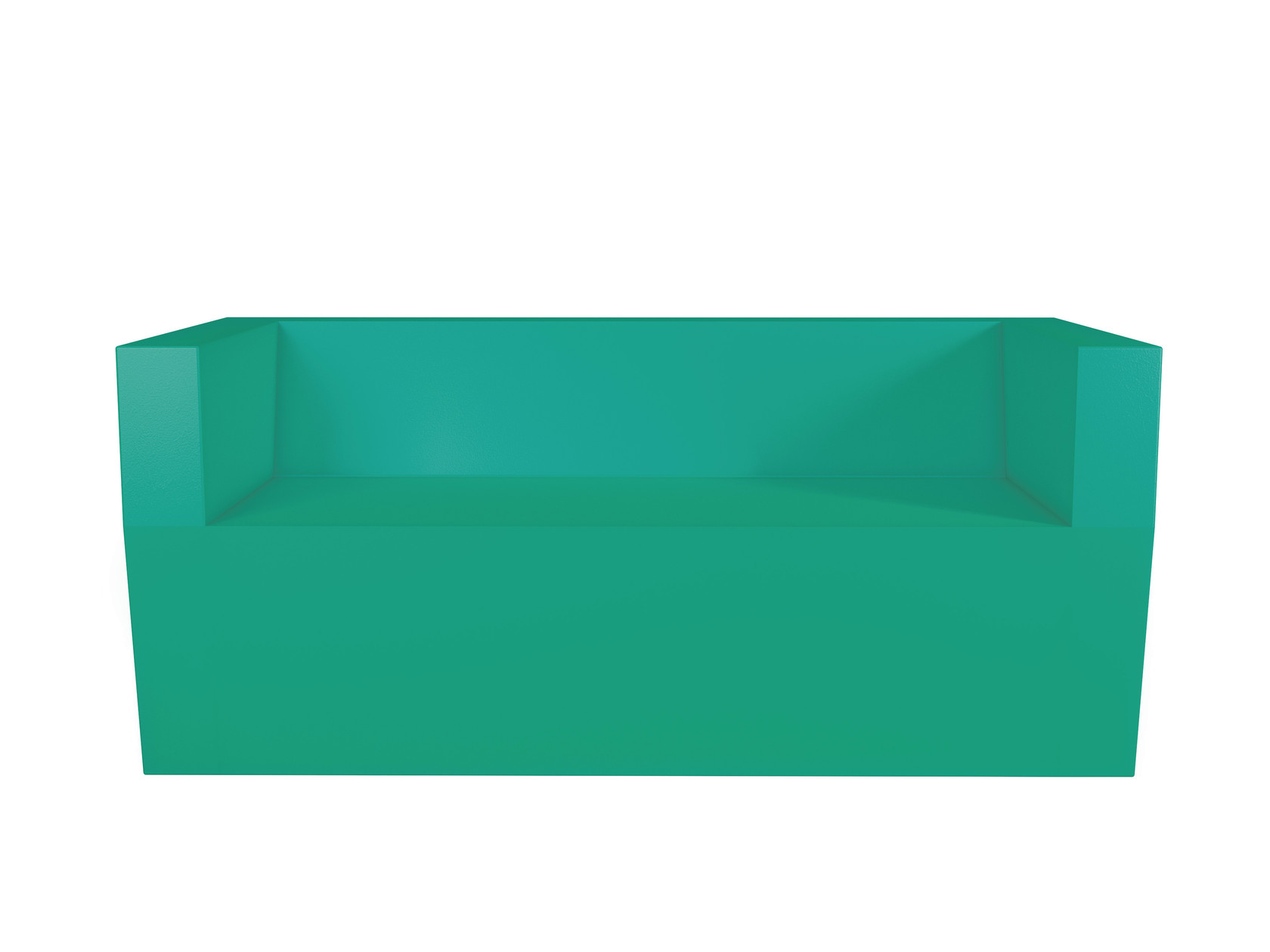 foam block sofa bed best material for stains 150 collection by stratta design jorge herrera