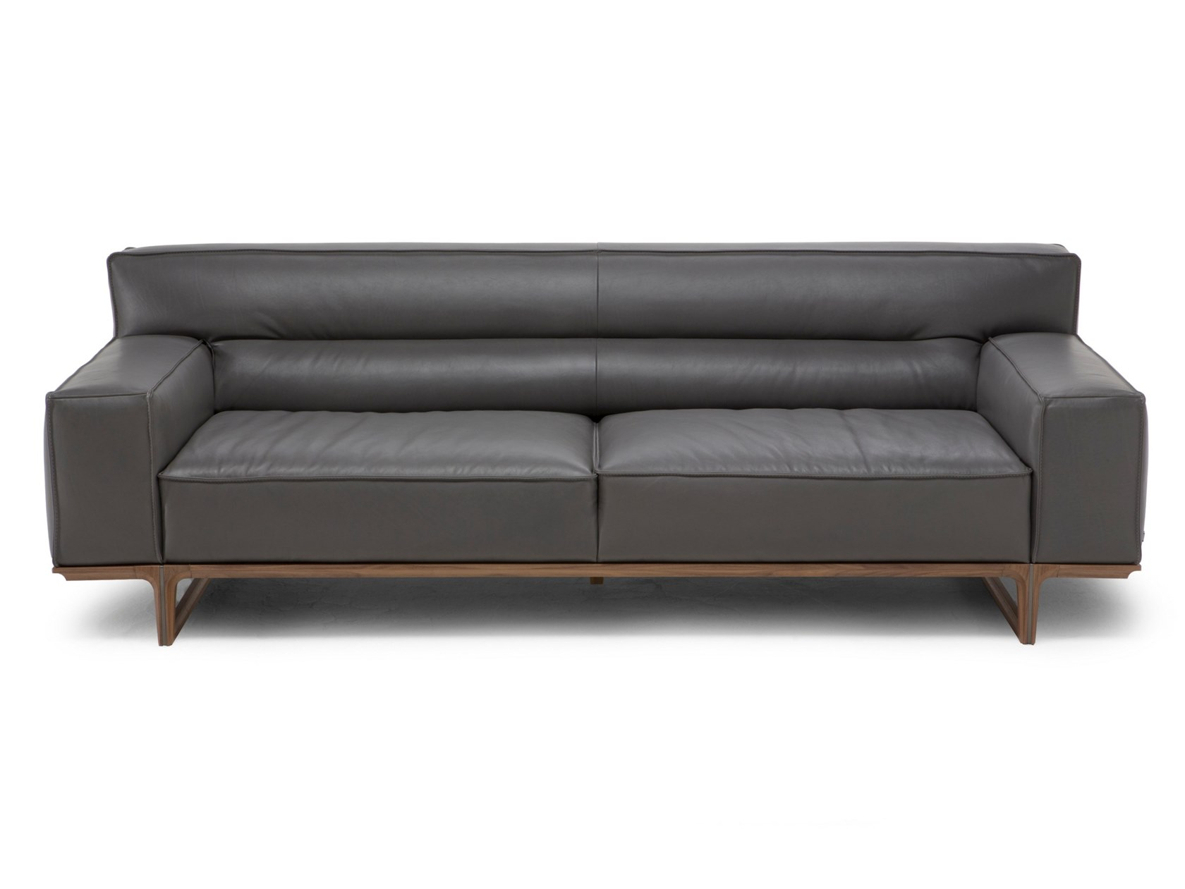 natuzzi sectional sofa connectors key city furniture sofas kendo 3 seater collection by design