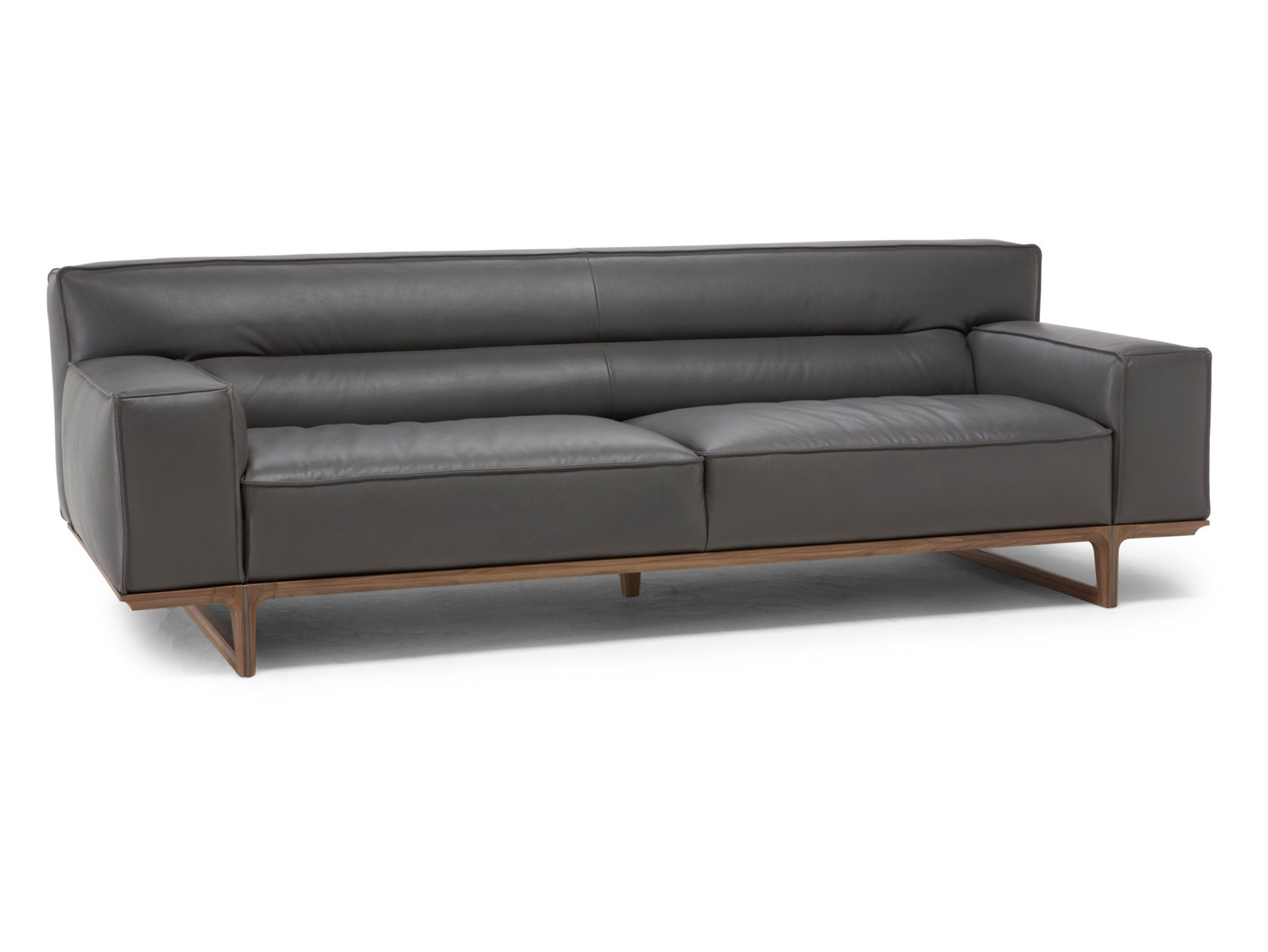 natuzzi sectional sofa connectors companies in bangalore kendo 3 seater collection by design
