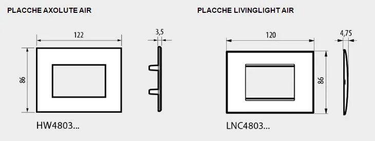 Tjm Winch Solenoid Wiring Diagram