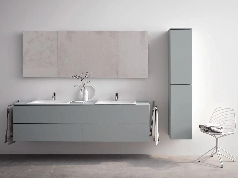 bette badm bel eckventil waschmaschine startseite design bilder. Black Bedroom Furniture Sets. Home Design Ideas