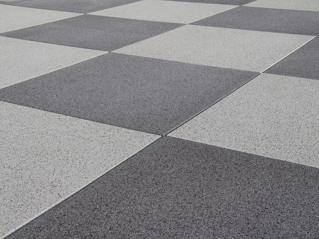 Pavimento per esterno grigio pavimento per esterno grigio