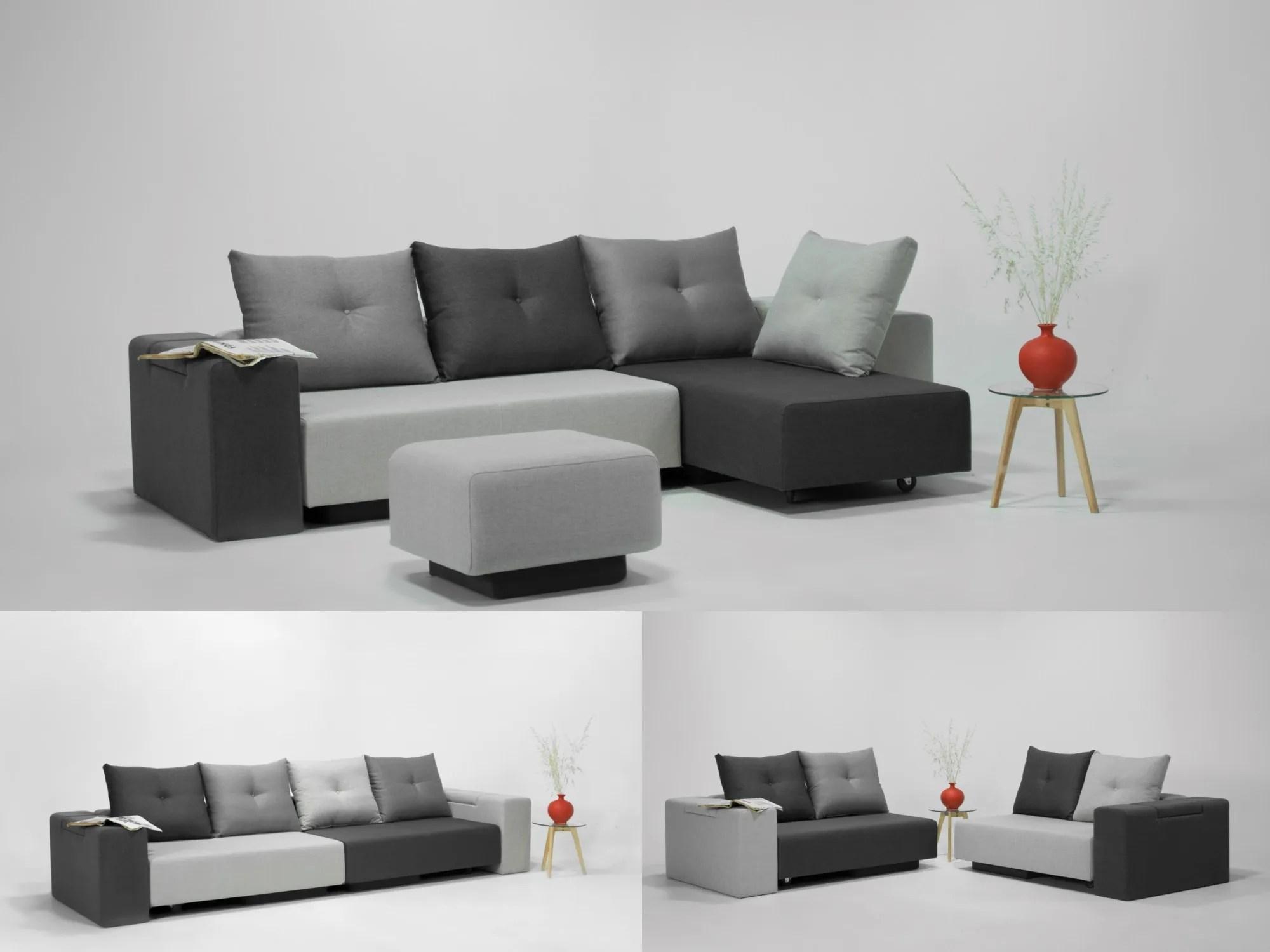 bonbon trading smart sofa convertible bunk bed victor home the