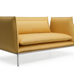 Sofa Box How To Clean Leather Sofas Collection By Quinti Sedute Design Marco Cocco