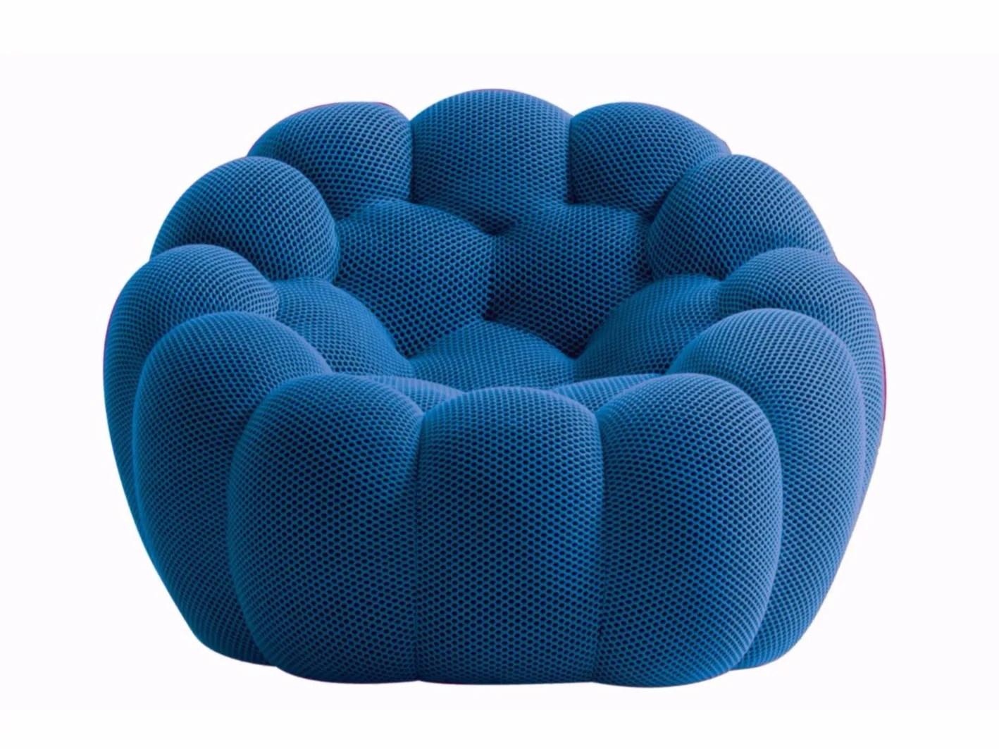 bubble sofa sacha lakic lay z boy prices fauteuil by roche bobois design