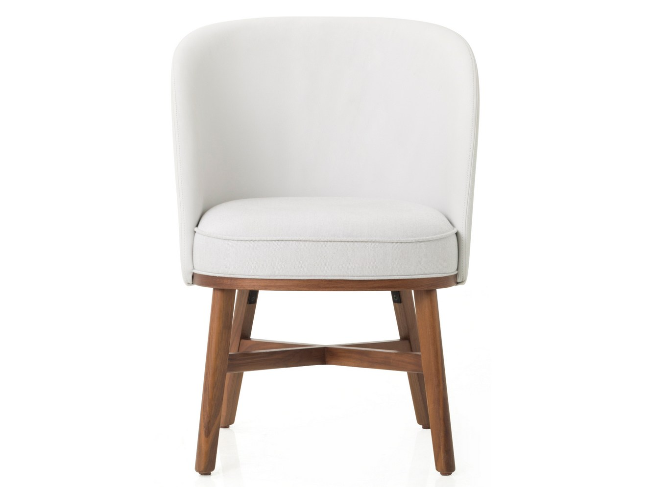 chair design research buy spandex covers uk dining bund collection by stellar