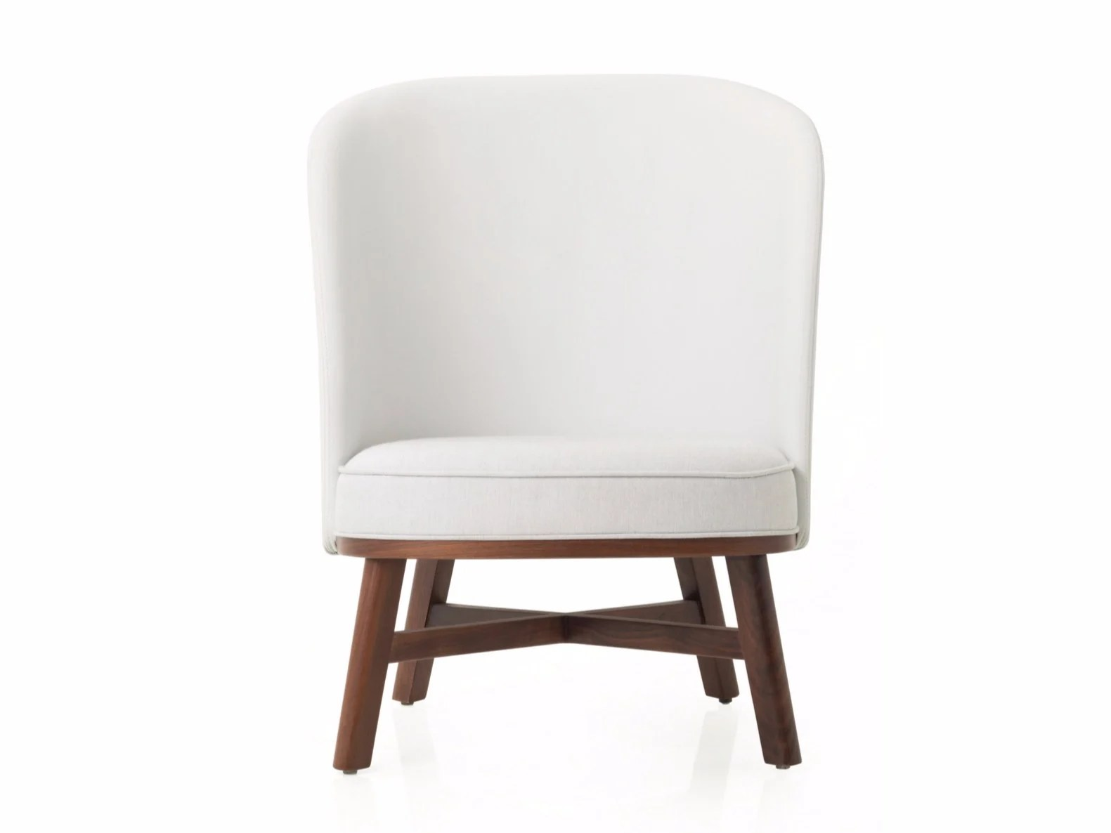 chair design research ingenuity high 3 in 1 slate lounge bund collection by stellar