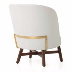 Chair Design Research Handicap Shower Lounge Bund Collection By Stellar