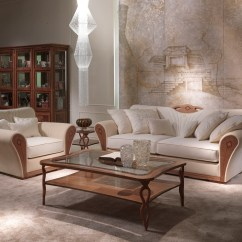 Classic Style Sofa Syllables In Chinese Home Design