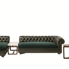 Dwellstudio Chester Sofa Ashley Power Reclining Problems Sofas Topic Related To Off Mitchell Gold Bob