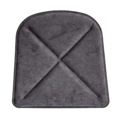 Tolix Chair Cushion Oversized Lawn Chairs By Steel Design