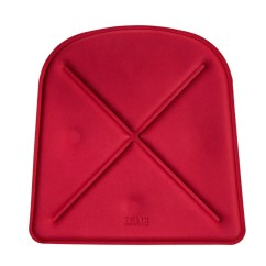 Tolix Chair Cushion Invisible Prank By Steel Design