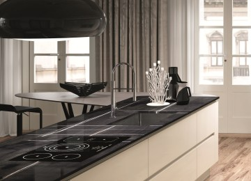 Dada Cucine Opinioni | Aster Cucine Opinioni 100 Images Awesome Astra