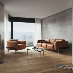 3 Plus 2 Seater Sofa Offers Mariposa Prix Ds-21 | Collection By De Sede Design ...
