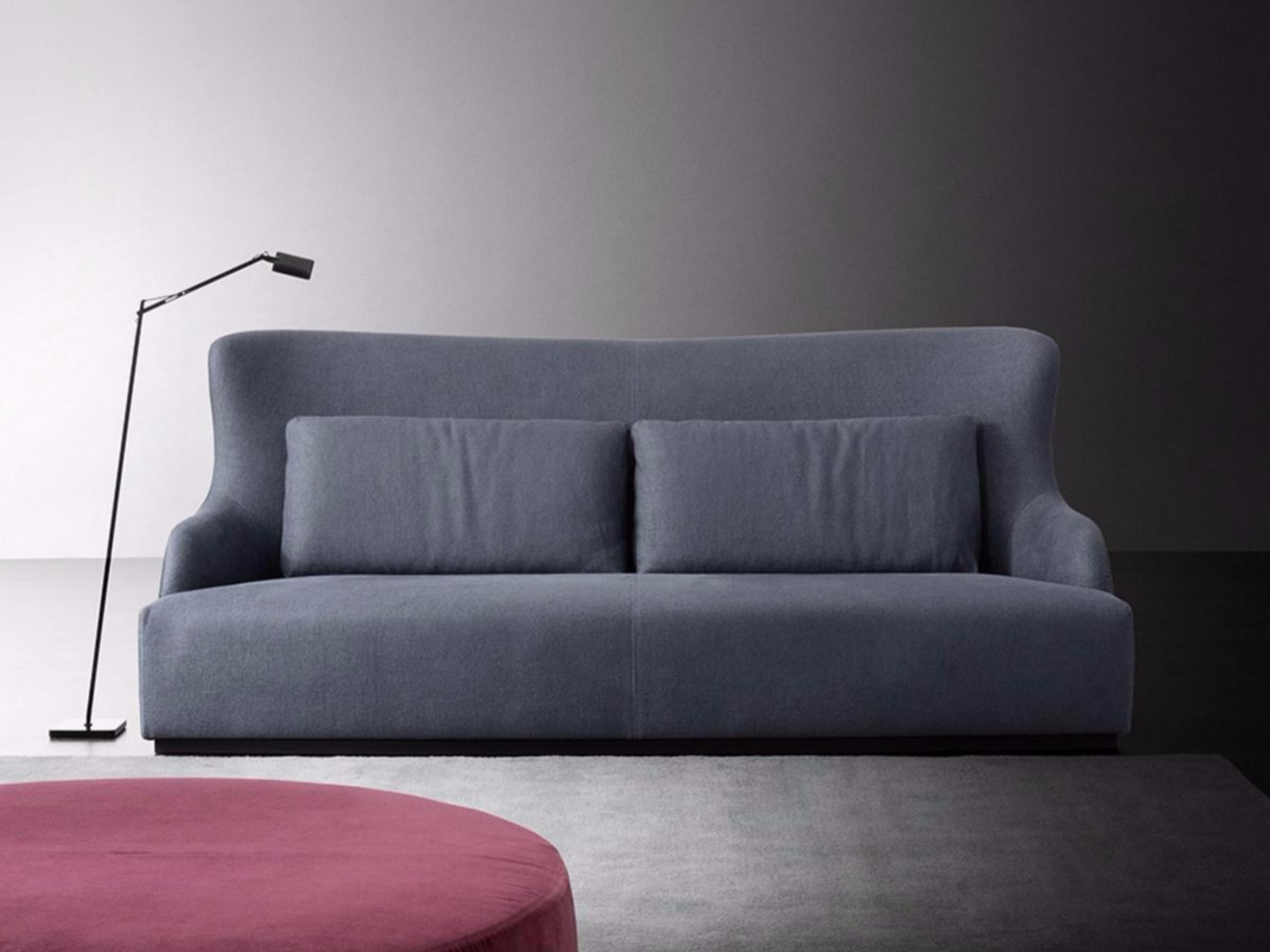 removable cover sofa latest designs 2018 with duke by meridiani