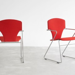 Posture Care Chair Company Prices Soccer Team Chairs Egoa Fabric Collection By Stua Design Josep Mora