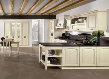 Maniglie Per Cucine Classiche | Cucine Classiche In Legno O Laccate ...