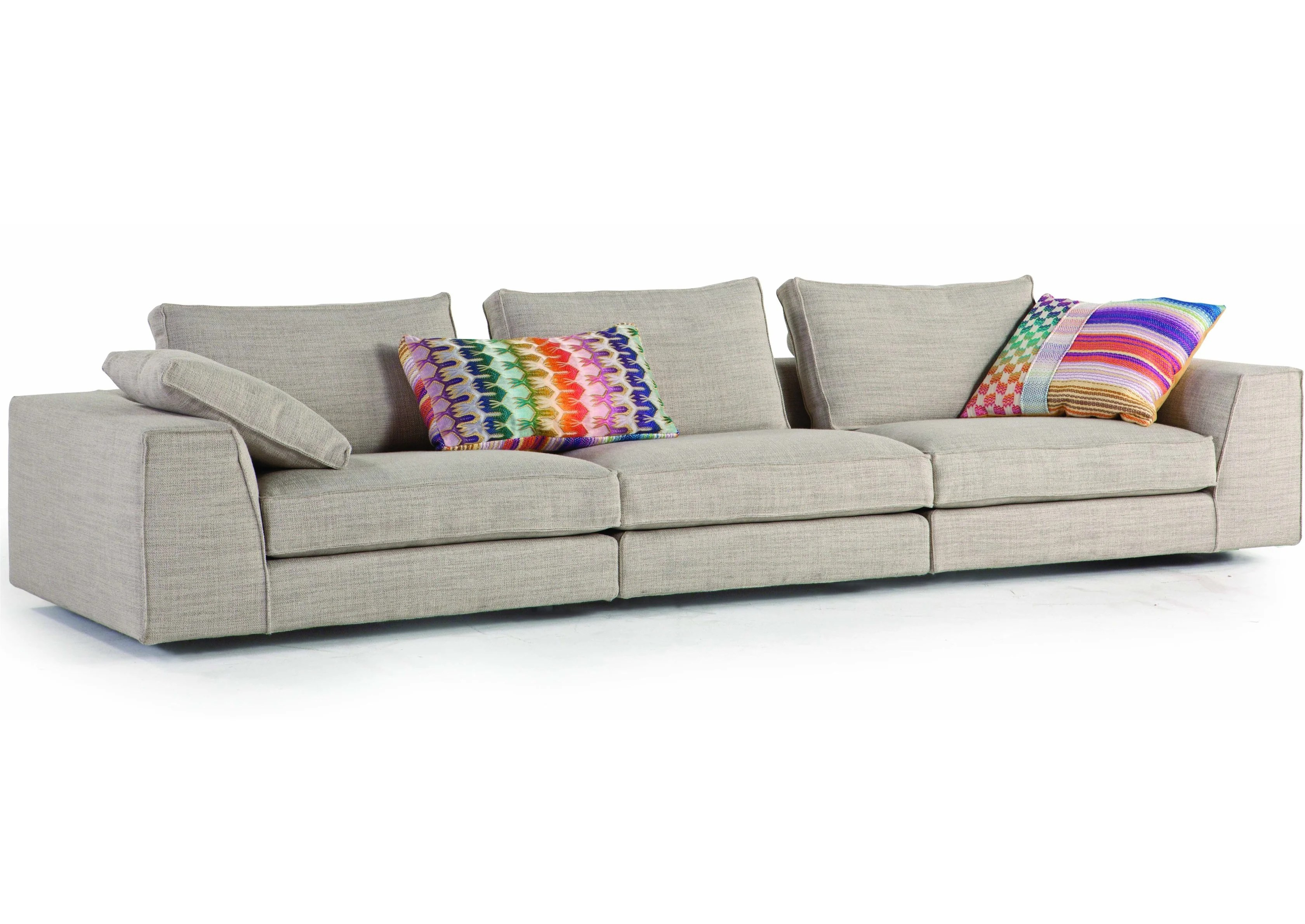 bubble sofa roche bobois cost corner and cuddle chair set prices transformable satellite by