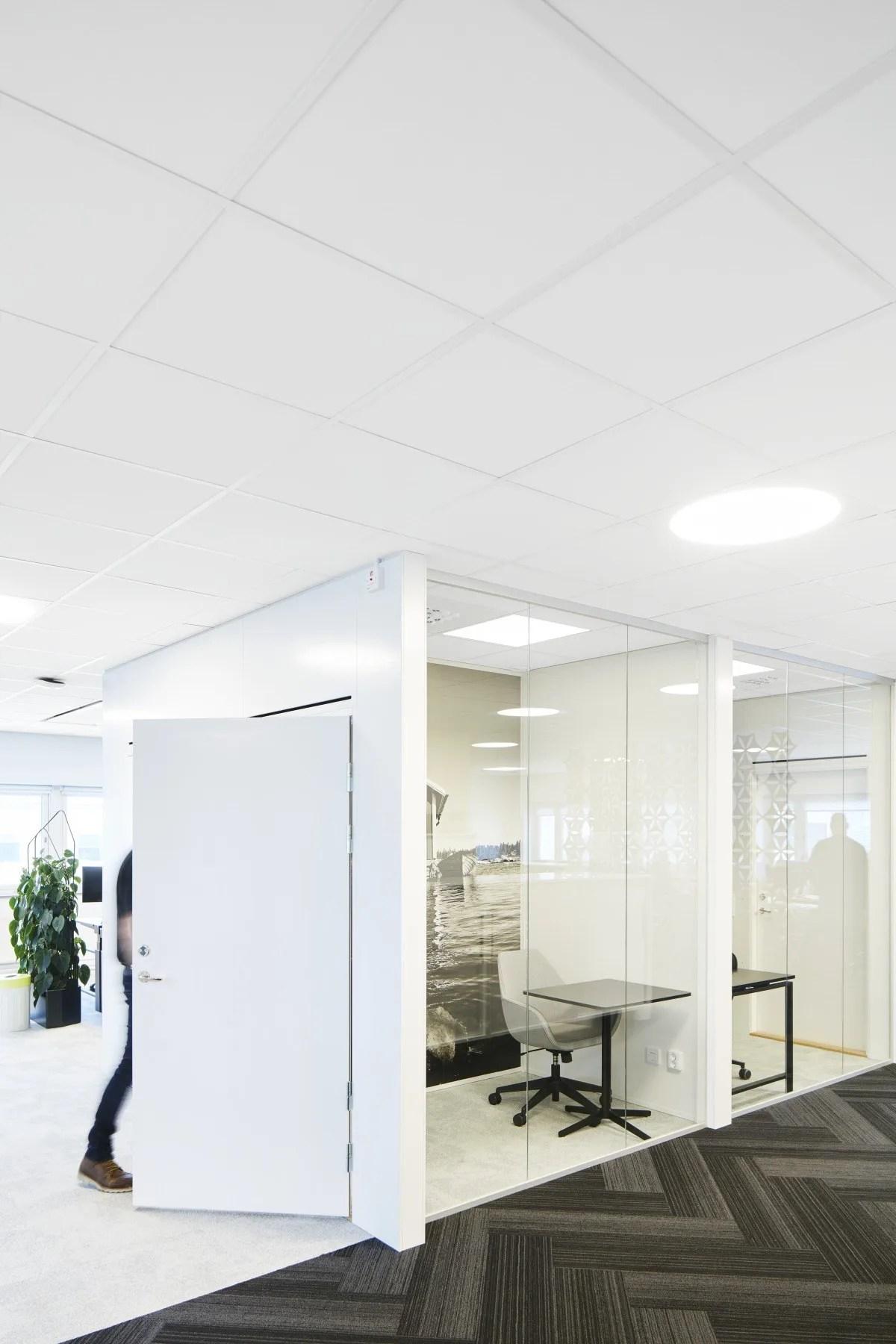 Saint gobain ceiling tiles columbialabelsfo ecophon ceiling tiles suppliers gradschoolfairs dailygadgetfo Images