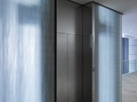 Decorative window film FASARA By 3M Italia