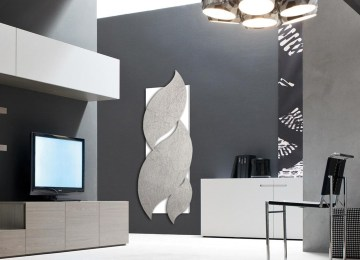 Termoarredo Design Prezzi | Termoarredo Bagno Design Latest ...