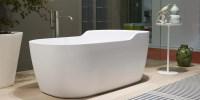 FUNNY WEST by Antonio Lupi Design Design Federico Sandri ...