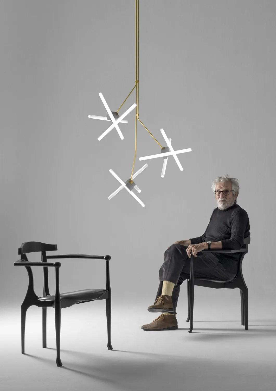 chair design bd best reclining office gaulino by barcelona oscar tusquets
