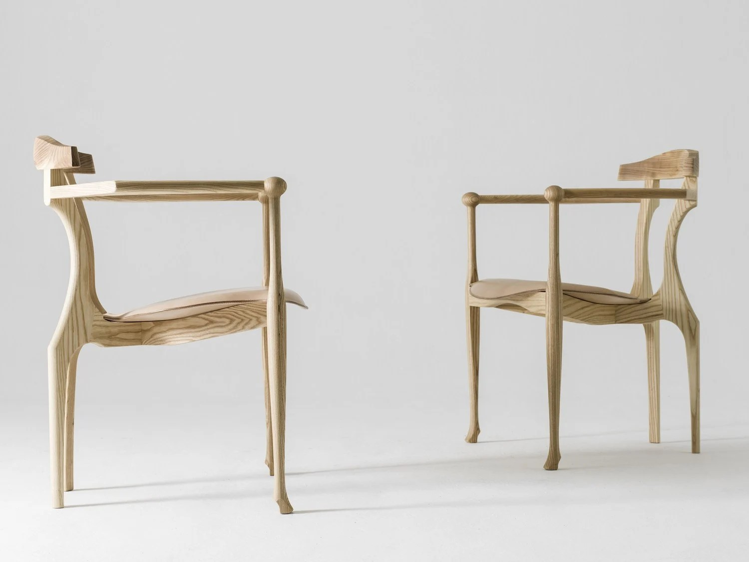 chair design bd covers at ikea gaulino by barcelona oscar tusquets