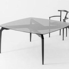Chair Design Bd Mat For Carpet Walmart Gaulino By Barcelona Oscar Tusquets
