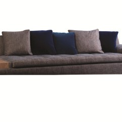 Lobby Sofa Crossword C Shaped Table Roche Bobois Sofas The Is Modular Puzzle