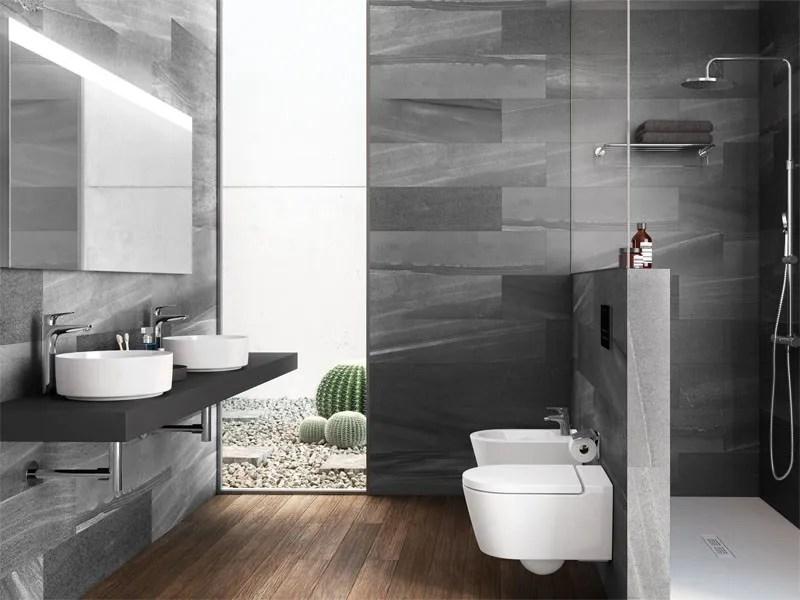 ROUND  Washbasin Inspira Collection By ROCA SANITARIO