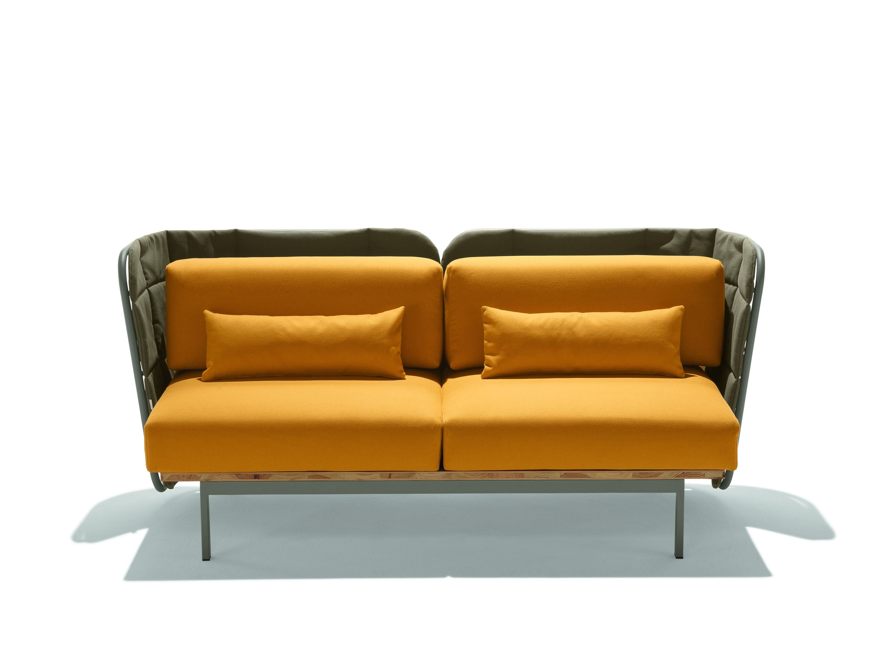 sofa and more sleeper sofas columbus ohio metal jujube d b collection by chairs