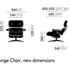 Office Lounge Chair And Ottoman Orange Bucket Swivel Leather Armchair White Version By Dimensions