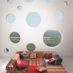 Roche Bobois Mah Jong Modular Sofa Preis Craigslist Couch Kaufen Brokeasshome