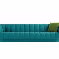 Sofa Mah Jong Roche Bobois Precio Queen Size Bed Mattress Topper Prices Thesofa
