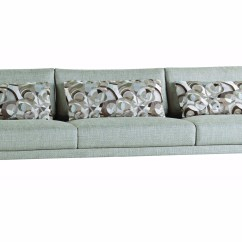 The Mah Jong Sofa From Ligne Roset Leather Repair Kit Roche Bobois Bed Bohemian Living Room