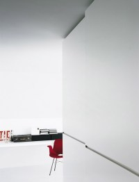 STORAGE Wardrobe with sliding doors by Porro design Piero ...