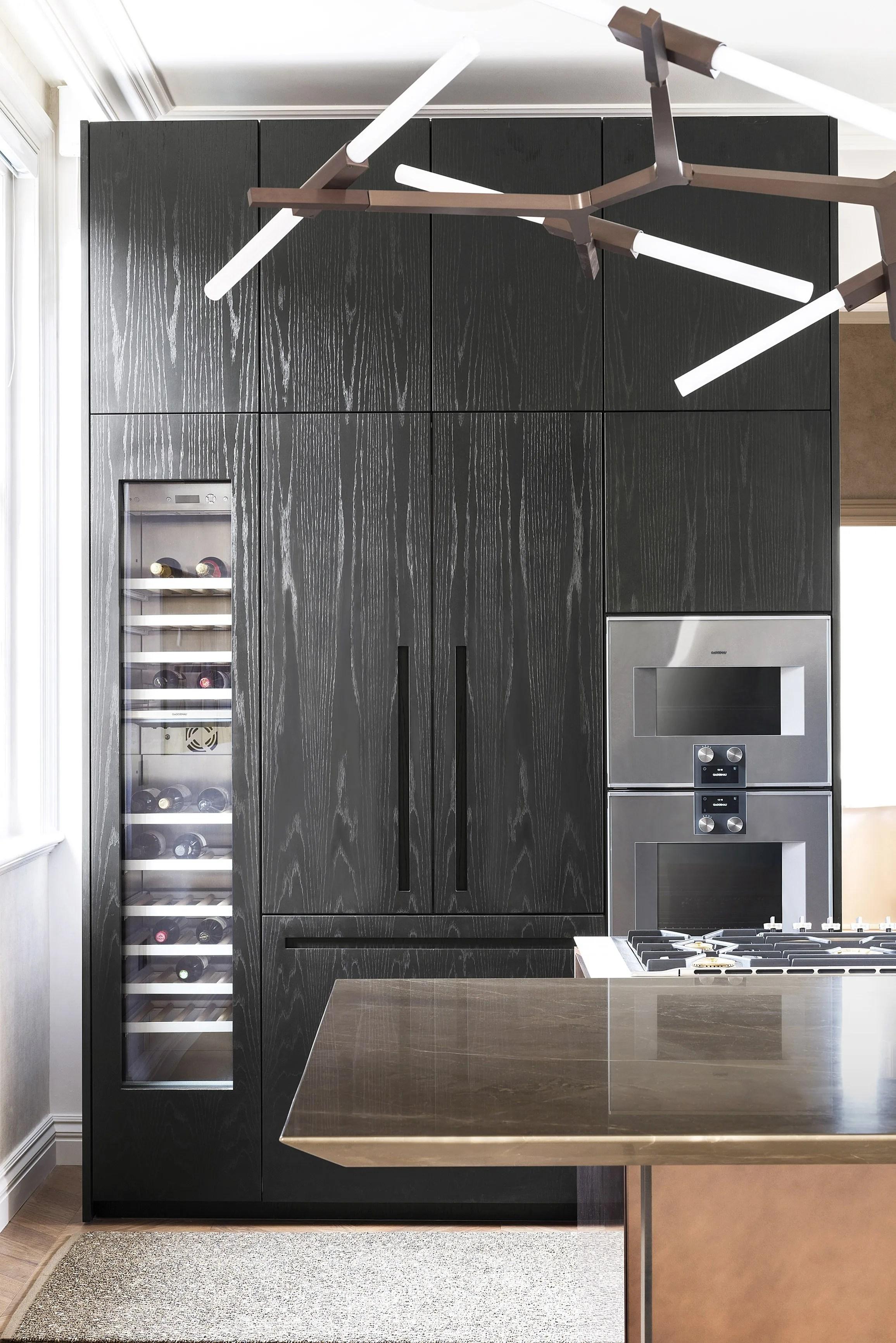 Tm Italia Cucine - Idee per la casa e l\'interior design ...