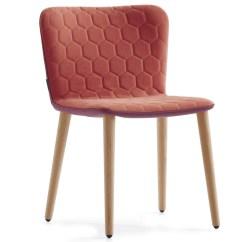Posture Care Chair Company Prices Arm Slip Covers Tea By Sancal Design Jose Manuel Ferrero