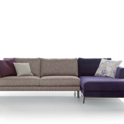 Chaise Longue Fabric Sofa Argos Tabitha Bed Time By Pianca